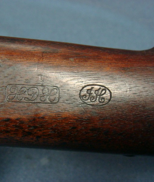 SOLD EXCEPTIONAL UNFIRED 1863 EARLY PRODUCTION CIVIL WAR SMITH CAVALRY  CARBINE     STUNNING! | Pre98