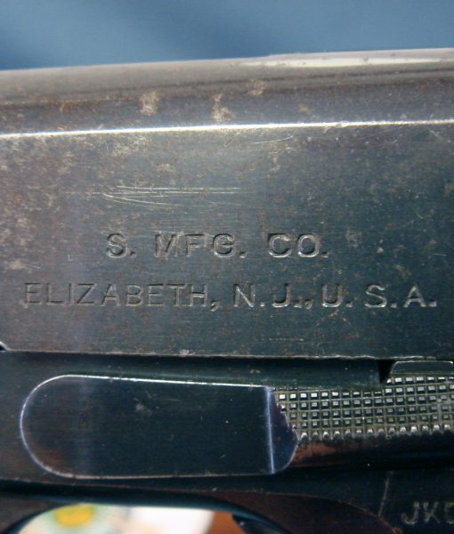 SOLD US WW2 1941 SINGER 1911A1       TEXTBOOK EXAMPLE    100% ORIGINAL AND  GENUINE     THE CROWN JEWEL OF MARTIAL PISTOLS | Pre98