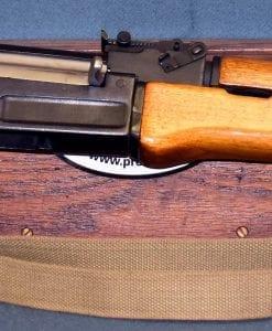 POLYTECH LEGEND NATIONAL MATCH AKS47