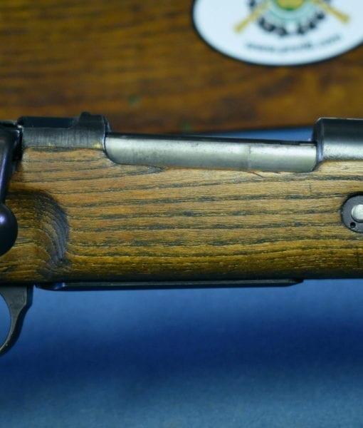 Classic Firearms K98 Stock