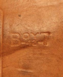 COLT 1911A1 Holster