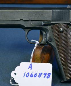 US WW2 1911A1 Pistol