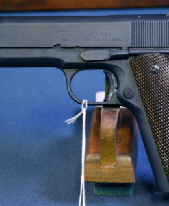 US WW2 1911A1 Pistol