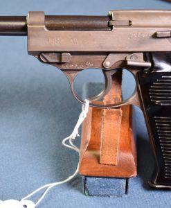 Mauser made byf 44