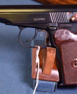 Chinese Export Model Type 59 Makarov Pistol