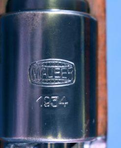 """Mauser """"Banner K"""""""
