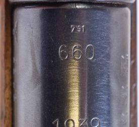 Steyr MadeG29(o) Luftwaffe Rifle