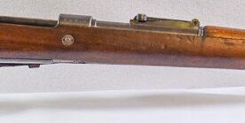 s-147k-1