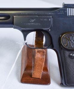 FN MODEL1900 PISTOLIN .32 AUTO