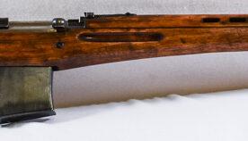 40SVT-1