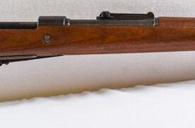 43BNZ-1