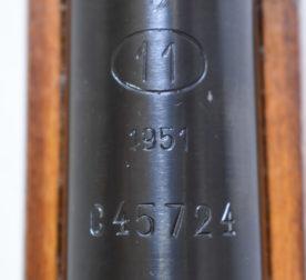 44pole-3