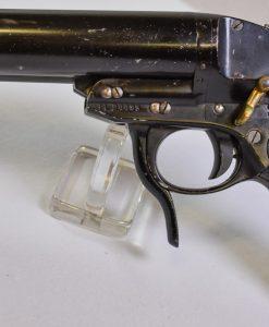 Flieger-Leuchtpistole