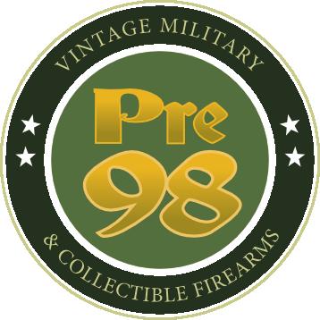 pre98.com