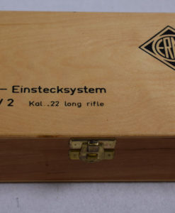 long rifle conversion kit