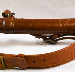 WW2 ARMY PILOT'S SWORD