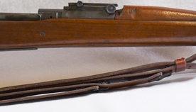 1903sp 1