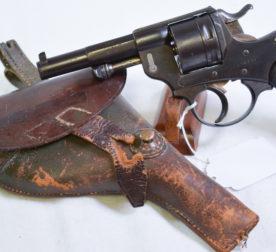 1873frenchnavy 1