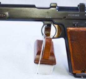 1915steyrHahn 1