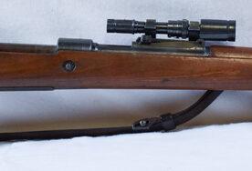 43sharpshooter 1
