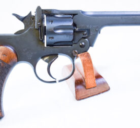 32ENFIELD 1