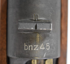 98vk 3