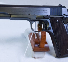 1937colt 1
