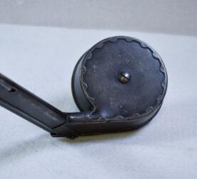 SnailDRUM 1