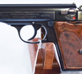 Earlywalther 1