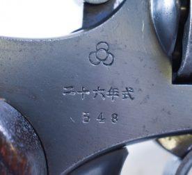 26type 3