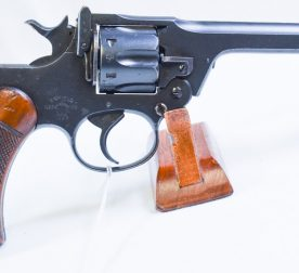 33ENFIELD 1