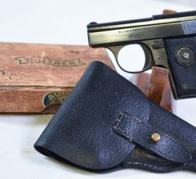 9walther 1